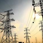 Ministerio de Industria analizar rebaja de hasta un 5% en tarifas de electricidad