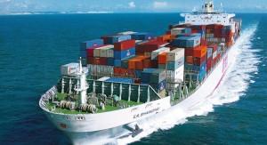 Exportaciones de bienes uruguayos entre enero y setiembre fueron por 7.329 millones de dólares