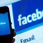 """Facebook  lanza """"Rooms"""" una app para charlar sin nombre como al comienzo de Internet"""