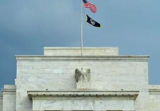 FED de EE.UU. concluye 6 años de compra de bonos y los mercados acusan el golpe