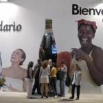 Uruguay y Cuba firmarán convenio de entendimiento para facilitar el comercio bilateral