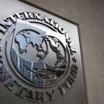 """Justicia argentina juzgará """"complicidad institucional"""" del FMI con sus dictaduras"""