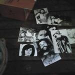 "Aparecen en España fotos inéditas del asesinato de Ernesto ""Che"" Guevara en 1967"