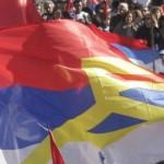El Frente Amplio mantiene la ventaja de 10 puntos por sobre el Partido Nacional