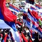 Frente Amplio aumenta la ventaja con respecto al Partido Nacional según Equipos Mori