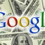 """Google desarrolla aplicación como WhatsApp y televisores gigantes """"para armar"""""""