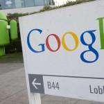"""Google avanza en el desarrollo de las consultas médicas en línea: Doctor App ya está """"de guardia"""""""