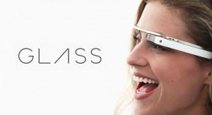Prohíben en EE.UU. el uso de las Google Glass tanto en cines de estreno como en teatros