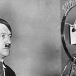 Austria busca inquilinos para la casa natal de Hitler pero nadie acepta alquilarla