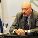 Gobierno asegura que desde 2012 descienden hurtos, rapiñas y homicidios cometidos por menores
