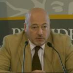 """Gobierno expresa que la mayoría de las propuestas de la oposición tiene """"errores conceptuales"""""""