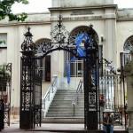 ASSE dice que no hubo agresión de director del Hospital Español a dirigente sindical