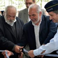 Renovación de la pista de aeropuerto de Durazno genera interés de empresas