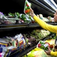 """""""La inflación refleja finalmente que la política económica no ha estado debidamente alineada"""""""