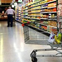 Disminuye la inflación en los últimos 12 meses: se ubicó en 8,36%