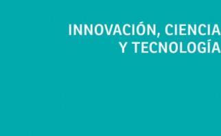 MEC Rinde Cuentas: Innovación, ciencia y tecnología