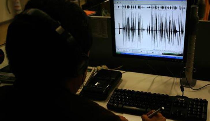 Agárrate con la que se viene| La Justicia ordenó analizar llamadas de Cristina Kirchner, De Vido, y Stiuso