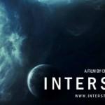 """Google se suma a """"Interstellar"""" en la primera exploración pública del Universo"""