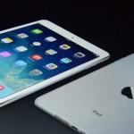 Apple devela su críptica invitación y presenta iPads e iMac renovados