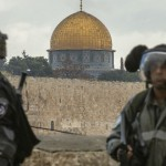 """Israel reabre Explanada de las Mezquitas, pero Palestina llama a un """"viernes de ira"""""""