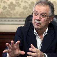 Subsecretario de Defensa reivindicó solidaridad entre países en Conferencia de las Américas