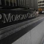 El mayor ciberataque a un banco: 80 millones de clientes del JPMorgan a la vista