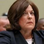 Dos fallos cruciales en seguridad de Obama: renuncia directora del Servicio Secreto