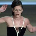 """Julia Roberts cumple 46 años: """"Asumo el riesgo de decir no a la cirugía plástica y al lifting"""""""