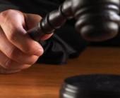 Justicia absuelve a Google y Yahoo por indexar en buscadores contenidos porno
