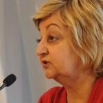 Ministerio de Turismo lanza temporada estival 2014-2015 y realiza balance positivo de gestión