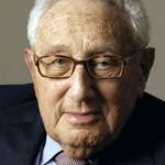 Desclasifican pruebas que Kissinger intentó bombardear a Cuba en 1976