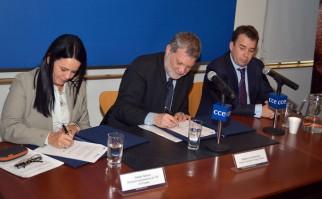 Oportunidades para el desarrollo integral del sistema cooperativo en Uruguay
