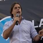 Las máximas autoridades del Partido Nacional cuestionan las afirmaciones del presidente Mujica