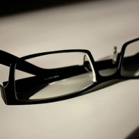 """""""Día Mundial de la Visión"""" apunta que 80% de patologías de ceguera son evitables"""