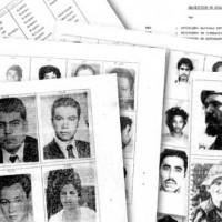 """El Salvador: revelan """"Libro Amarillo"""" de las FF.AA. que prueba crímenes militares"""
