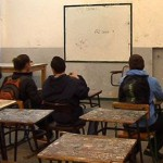 Secundaria preocupada por desvinculación de alumnos que trabajan en zafra arrocera