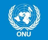 """Día Mundial de las Naciones Unidas, refuerza compromiso """"de hacer fuertes a los marginados y los vulnerables"""""""
