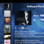 """Buscado Microsoft Bing estrena LyricFind.com: letra de canciones """"en directo"""""""