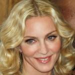 Madonna sigue siendo la estrella que más cobra por actuar en privado: US$5 millones