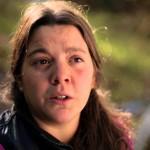 Uruguay cambió en mí: Leila Martínez, guardaparques