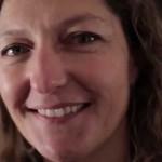 Uruguay cambió en mí: Ana Fernández, arquitecta