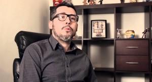 Uruguay cambió en mí: Martín Larre, empresario de Software