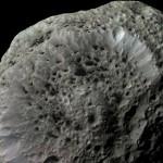 Alerta espacial rusa por asteroide rumbo a la Tierra de máxima peligrosidad