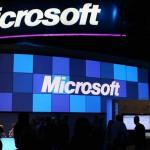 Celulares de Nokia desaparecen y pasan a llamarse desde ahora Microsoft Lumia