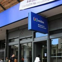 El Ministerio de Educación y Cultura presentó la rendición de cuentas del período 2010-2014