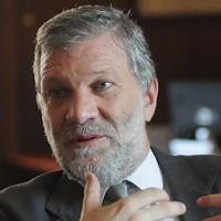 Uruguay no utilizará más petróleo en el año 2030