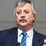 Ministro Pintado expresa preocupación por escasas obras de intendencias en caminería rural