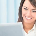 Desafíos personales y profesionales de la mujer de hoy