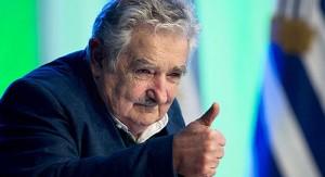 Periódico británico The Guardian: Gobierno de Mujica redujo la pobreza y desigualdad y logró crecimiento económico de 75%