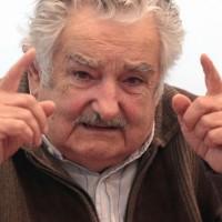 Mujica exhortó a los uruguayos residentes en Argentina a que vengan a votar en las elecciones del próximo domingo